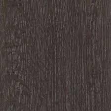 dark hardwood floor sample. Take Home Sample - Wire Brushed Oak Teaberry Hardwood Flooring 5 In. X 7 Dark Floor