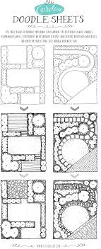 Small Picture 89 best Sketching Plants images on Pinterest Landscaping
