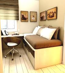 bedroom design idea with ideas for men wall bed space saving furniture gray swivelchair ingenious small bedroom furniture for men