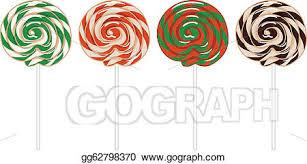 christmas lollipop clip art.  Lollipop Christmas Lollipop To Lollipop Clip Art R