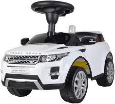 <b>Каталка Chi lok BO</b> Range Rover 348 купить недорого в Минске ...