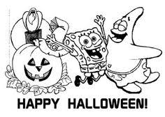 hundreds of free printable spongebob squarepants coloring pages activity sheets and party invitations for spongebob squarepants fans