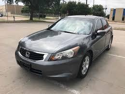 honda accord 2008. Perfect Accord 2008 Honda Accord For Sale At Sima Auto Sales In Dallas TX With