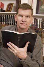 BBC - Will & Testament: Ted Haggard: the fight-back continues via Relatably.com