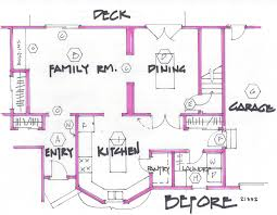 simple architecture blueprints. Modren Simple Interior Design Blueprints Fresh In Nice On Ideas House Your Own Room  Layout Planner Apartment Rukle The Rooms Need To Relate Architecture Blueprint  Simple I