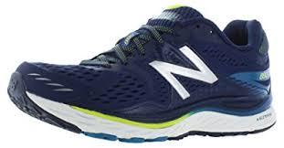 new balance 880. new balance mens running shoes 880 v6 sneakers cushioning trainers (7 uk)