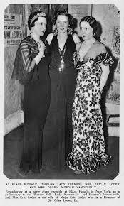 Eleanor Curran – The Tatler – Wednesday 10th April 1935 ...