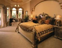 decorating ideas for master bedroom.  For Master Bedroom Interior Design Throughout Decorating Ideas For
