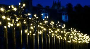 christmas lighting decorations. Fairy Lights And String Christmas Lighting Decorations R
