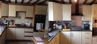 cabinets should you replace or reface diy change kitchen cabinet replace kitchen cabinet doors