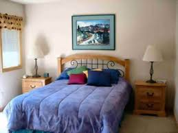 Simple Bedroom Simple Bedroom Ideas For Small Rooms A Design Ideas Photo Gallery