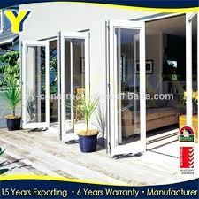 24 inch exterior door inches exterior doors sliding glass patio doors garage door panels s inches exterior exterior glass sliding doors 24 inch