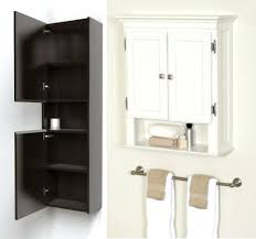awesome wall mount storage cabinet x4767575 excellent latest wall mounted storage cabinets wall mount utility garage