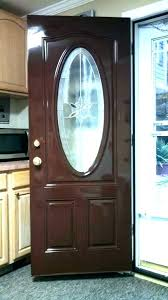 pella full glass entry doors exterior doors fiberglass exterior doors swingeing wood entry doors wood entry