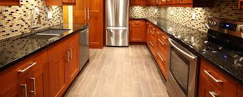 granite countertop raleigh countertops raleigh nc with best countertop microwave