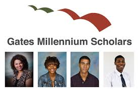 gates millennium scholarship essays introduction  gates millenium financial aid tatyana ali a trifecta harvard