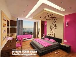 interior decoration. Interior Decoration Y