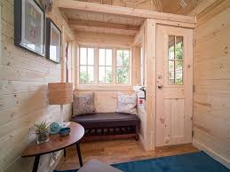 how much are tiny houses. Rooms Common In Most Tiny House RV\u0027s Are The: 1). Bedroom, 2). Bathroom, 3). Great Room, 4). Kitchen 5). Storage / Closet. How Much Houses