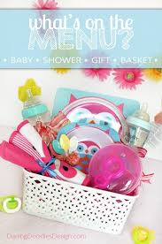 wonderful cute baby shower gifts to make 78 with additional baby shower ideas with cute baby shower gifts to make