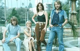 Im frühjahr 1982 ging abba ein weiteres mal als gruppe ins studio, um ein neues album aufzunehmen. Abba Neue Musik Erscheint Erst Im Nachsten Jahr