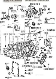 fj40 wiring diagram wiring diagram and hernes fj40 turn signal wiring diagram s100