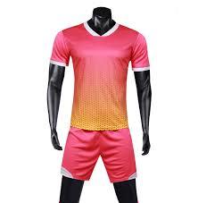 Soccer Kit Designer China Design Sports Kit China Design Sports Kit