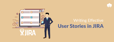 Story Card Template Is Filled During Which Phase In Agile Writing Effective User Stories In Jira