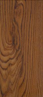 konecto sierra plank luxury vinyl tile 11068 efloorscom konecto vinyl plank flooring