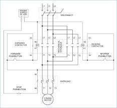 contactor wiring diagram rare fancy schneider electric of schneider post