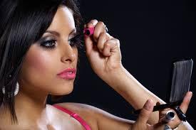 make up expiration