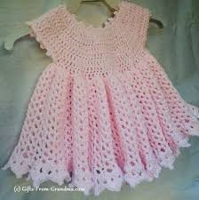 Free Baby Crochet Patterns Impressive Free Baby Crochet Patterns Best Collection The WHOot