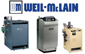 weil mclain boiler diagram related keywords suggestions weil weil mclain boilers on furnace motor capacitor wiring diagram