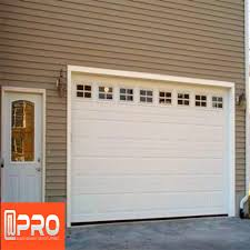Garage Doors Made In China Wholesale, Garage Suppliers - Alibaba