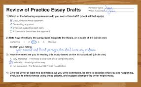 designing effective reviews eli review teacher development  eli teacher handout