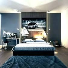 Cool Bedroom Ideas For Guys Cool Design Ideas
