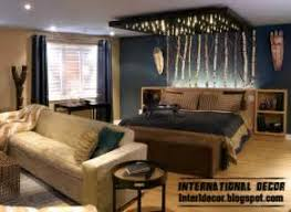 Modren Contemporary Bedroom Design Ideas Designs Is Listed In