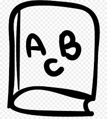 Clip Art Icone Di Computer Grafica Vettoriale Scalabile Portable