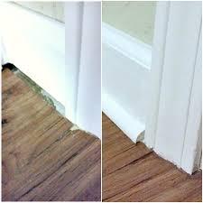 laminate flooring how to install floor