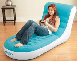 intex inflatable lounge chair. 31 Intex Inflatable Lounge Chair T