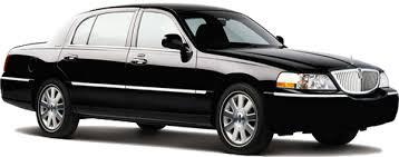 black lincoln town car 2014. executive town car sedan black lincoln 2014 n