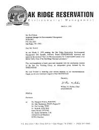 how to end a recommendation letter cover letter database how to end a recommendation letter