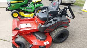 big dog mowers stout. 60in big dog stout mp commercial zero turn mower 7 yr warranty 0% financing available mowers