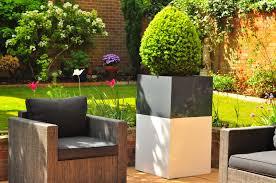 Garden Pots Best Patio Planters Ideas Best Home Decor Inspirations