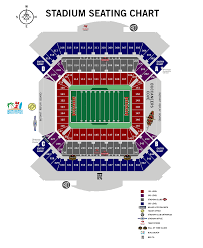 Heinz Field Virtual Seating Chart Extraordinary Ford Field Virtual Seating Chart Concert Heinz