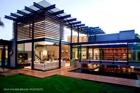 decoration  personable images about international architecture  decorationpersonable images about international architecture style cdcafdff s essay australia timeline features in the