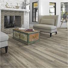 sparkle laminate flooring alluring vinyl plank flooring bing images house wish list picture