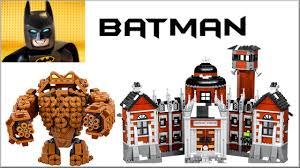 Лего Фильм Бэтмен 2017 Бэтмобиль и новинки наборы <b>LEGO</b> ...