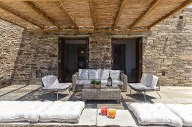 stone house furniture. Stone House Pergola-1(1) Furniture L
