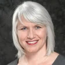 Sharon Johnson - Senior Vice President, Quality, Product Development, &  Regulatory Affairs @ Catalent Pharma Solutions - Crunchbase Person Profile