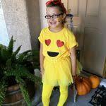 Twila Hawkins (twila4) on Pinterest   126 followers